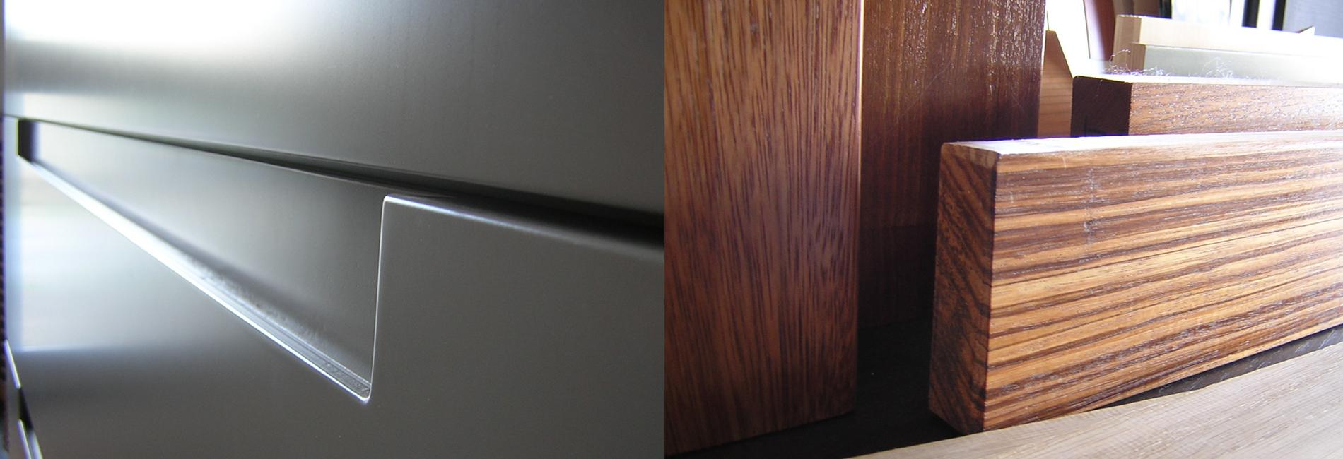 Falegnameria giglio pavia mobili su misura - Progettazione mobili su misura ...
